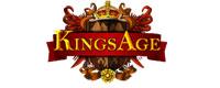 KingsAge 帝皇傳奇