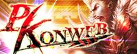 GameXDD PKONWEB