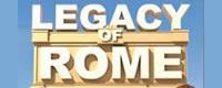 古羅馬時代
