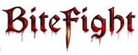 BiteFight 黑夜傳說