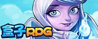 GameXDD 盒子RPG